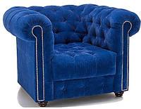 кресло Честер 1 кресло 900х1200х1100мм    Софино