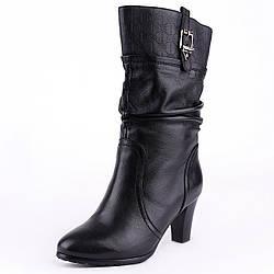 Ботинки Meler