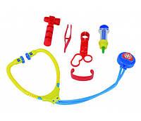 Набор доктора в кейсе Simba, 5 предметов (5545260)***, фото 1