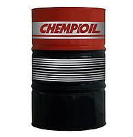 Минеральное масло Chempiоl CH-1 TRUCK SHPD 15W40 208л.