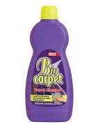 """Засіб для килимів """"Biocarpet"""" 500мл/-853/12"""