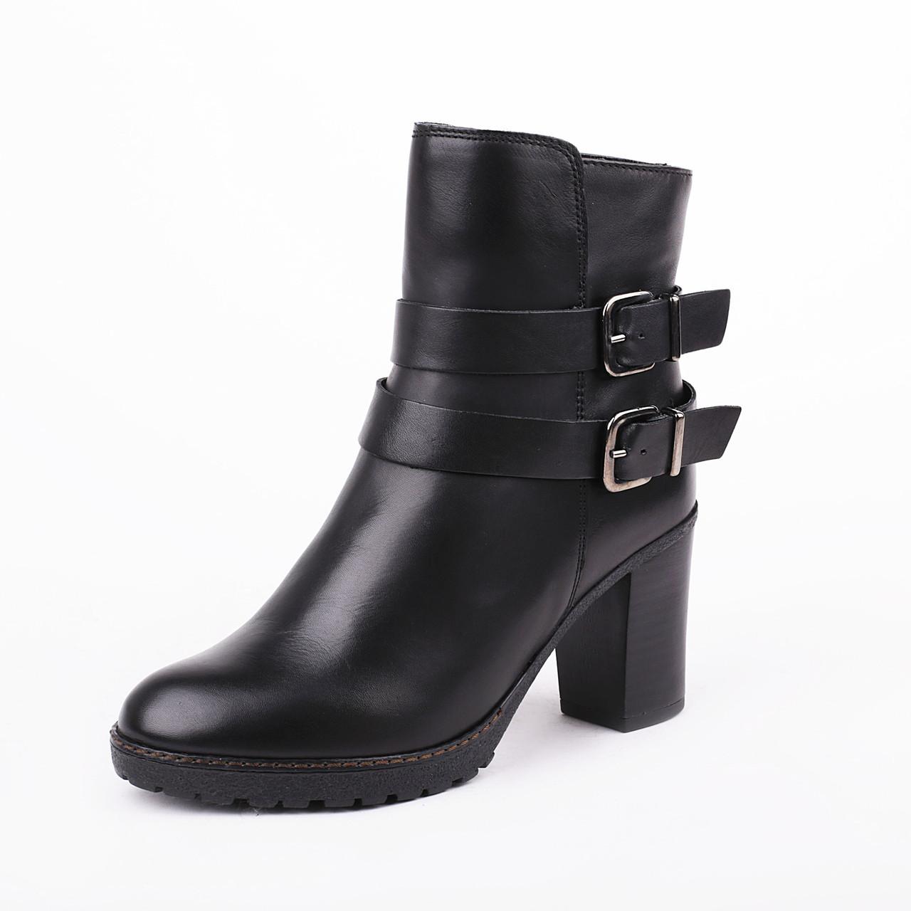 Ботинки Gaia De Monte