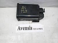 Абсорбер топливный Toyota Avensis T25 (2003-2008)