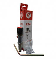 REGULUS  RT- 4 регулятор тяги механический