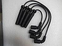 Провода высоковольтные Valeo 1,6 Lanos