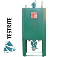 Испаритель Coprim 300 кг/час жидкостный прямая подача пропан-бутан (СУГ)
