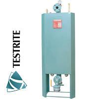 Испаритель Coprim 500 кг/час жидкостный прямая подача пропан-бутан (СУГ)
