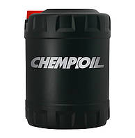Минеральное масло Chempioil CH-4 TRUCK Super SHPD 15W40 10л.