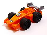 Машинка Формула Максик ТехноК