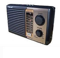 Радиоприемник GOLON RX F10/11 (RX F10)