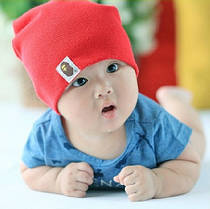 Шапки ВАРЕ KIDS для детей от 2 до 5 мес.