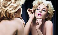 Индустрия красоты: руководство к действию