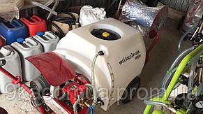 Опрыскиватель садовый 200 литров МК, фото 2