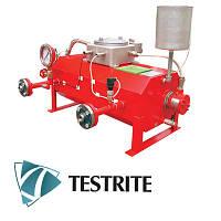 Испаритель сжиженного газа электрический 25 кг/час обратная Coprim подача (FEED-BACK ) пропан-бутан (СУГ)