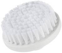 Насадка-щетка для очистки лица BRAUN SE 80 Face 2 шт.