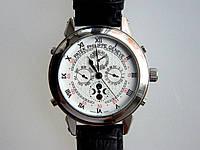 Мужские наручные часы Patek Philippe Sky Moon 220320171