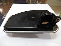 Фильтр АКПП Lacetti GM (93742042)