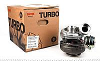 Турбина  Спринтер 216 - 616 /  Sprinter 2.7CDI /  Mercedes OM612 c 2000 - 2006 США 709838-5005S