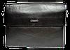 Мужская сумка POLO коричневого цвета из искуcственной кожи CМ-46