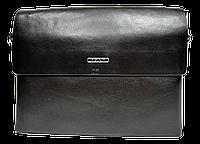 Мужская сумка POLO коричневого цвета из искуcственной кожи CМ-46, фото 1
