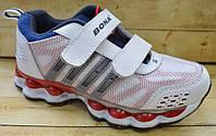 Кроссовки Bona размеры 31,32,34,35