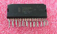 Микросхема TDA8920BJ