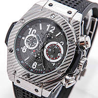 Часы  HUBLOT Big Bang Uniko Chronograph
