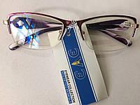 Очки для зрения женские 8177