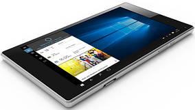 Новий планшет Odys winpad x9