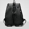Элегантный женский рюкзак 3 в 1, фото 6