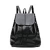 Элегантный женский рюкзак 3 в 1, фото 5