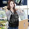 Элегантный женский рюкзак 3 в 1, фото 4