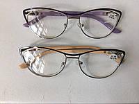 Очки для зрения женские 1368