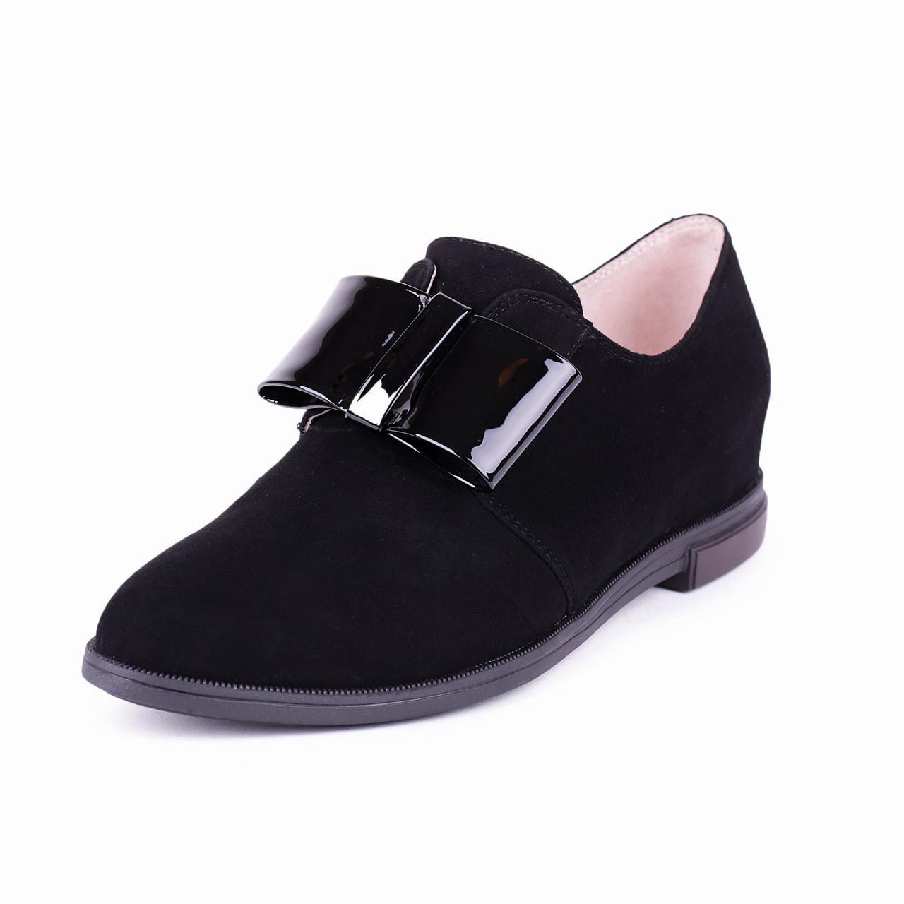 Туфлі Brocoly