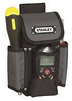 Сумка поясная Stanley 1-93-329
