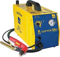 Плазморез без встроенного компрессороа PLASMA CUTTER 31 FV GYS