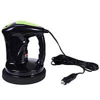 Портативный прибор для полировки кузова автомобиля и мебели Car Waxer Polisher (полировщик машины)
