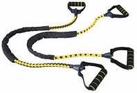 Эспандер для фитнеса (l-114 см)