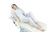 LPG костюм для вакуумно-роликового массажа 1 шт, фото 1