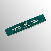 Электроды сварочные ЦЛ-39 Energy Standard