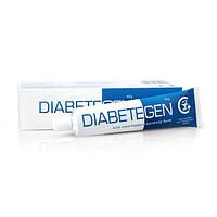 Заживляющий крем Diabetegen 15 мл