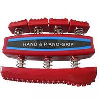 Эспандер кистевой GRIP-PIANO (1шт)