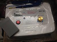 Диатермокоагулятор ДКУ-60 (100Вт)