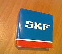 Подшипники | 6207 SKF Box