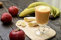Додадуть вагу, але не здоров'я. Овочі і фрукти, з якими краще бути напоготові