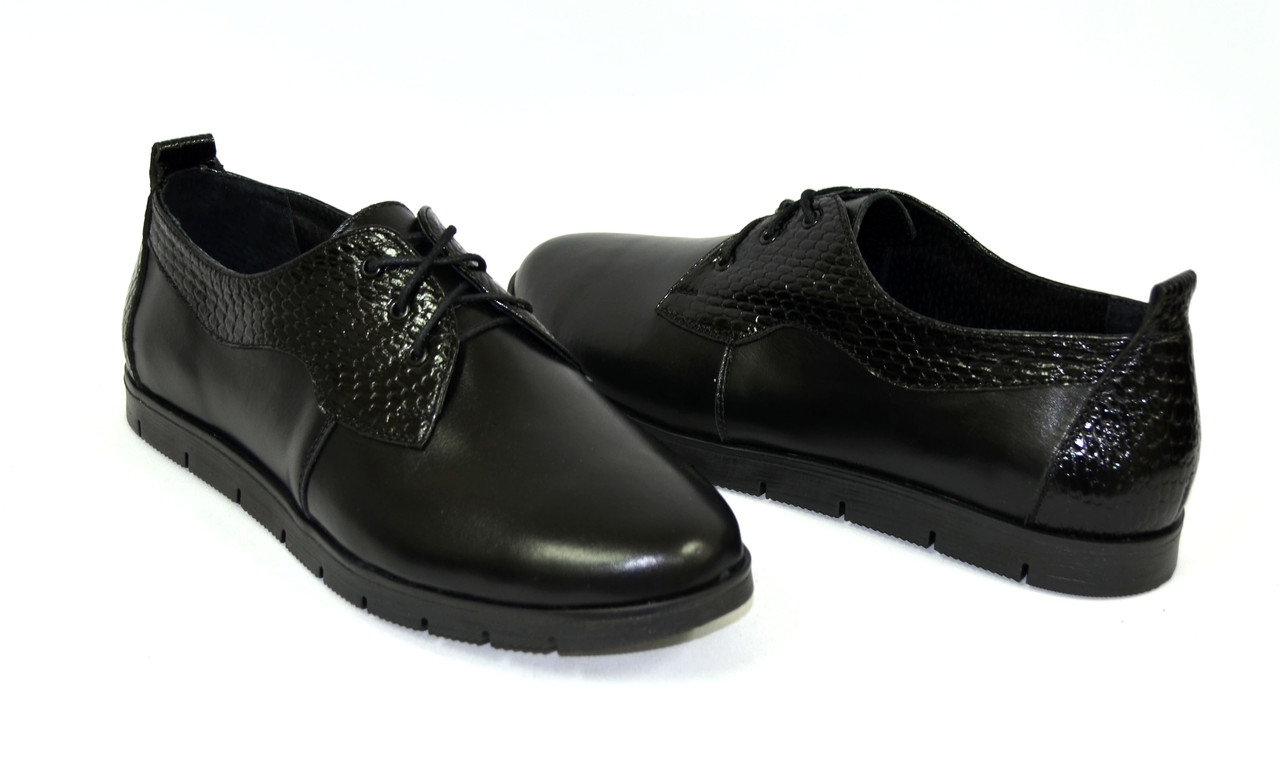 Женские туфли 33 размер в москве