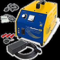 Индукционный нагреватель Carduction 33 Pro GYS