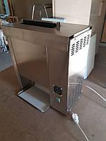 Карамелизатор (вертикальный тостер для булочек)