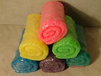 Мыло Полотенце