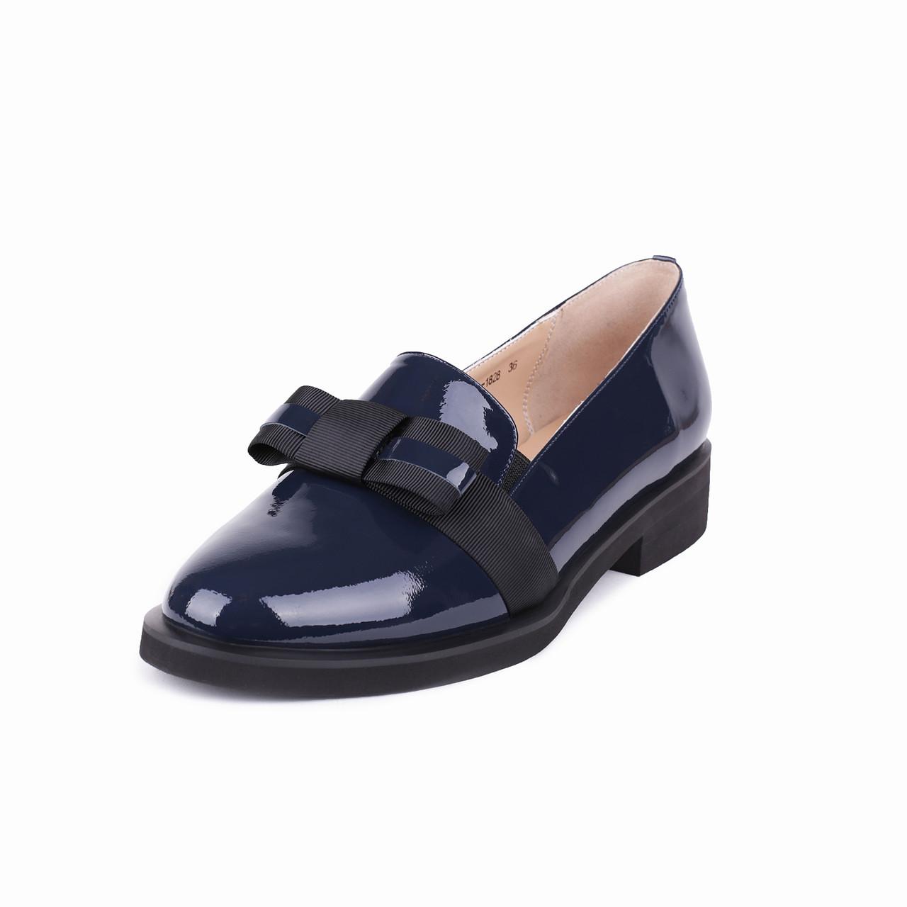 Туфли Meler